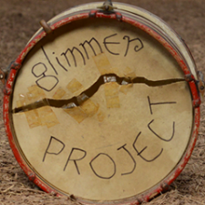 Glimmer Project